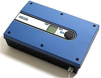 Компьютер управления микроклиматом SKOV DOL 234-F1 MS 8