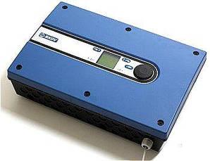 Комп'ютер управління мікрокліматом SKOV DOL 234-F1 MS 8