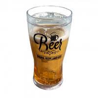 Пивной стакан Непроливайка 9319
