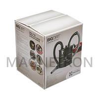 Фильтр циклонный ZE003 для сбора золы к пылесоcу Electrolux 900167066