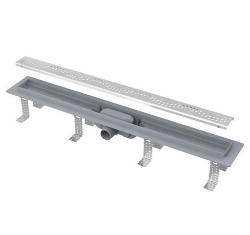 Желоб Alca Plast APZ8-750M Simple