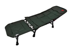 Кресло-трансформер Tramp Lounge TRF-055