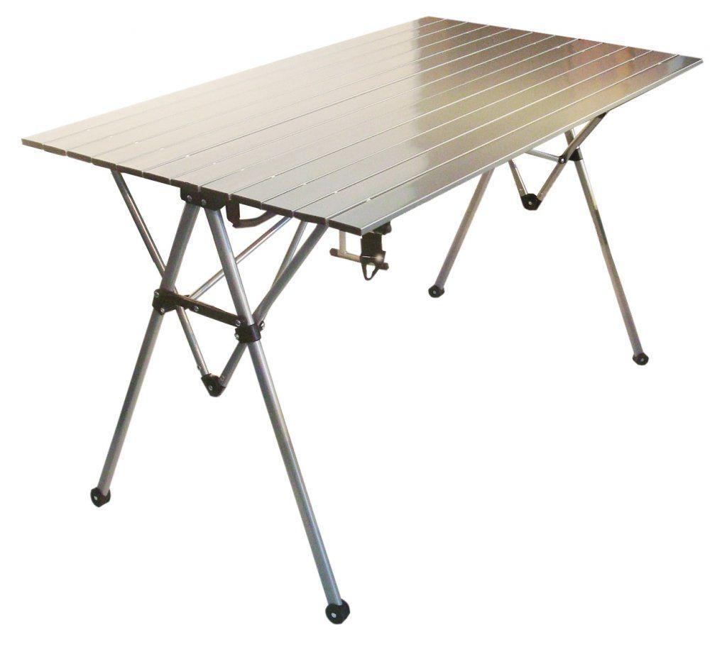 Складной стол для пикника Tramp TRF-034