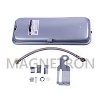 Расширительный бак 7L для газовых котлов Ariston 65101719