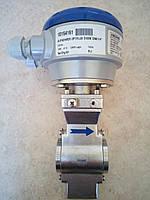 Электромагнитный расходомер (флоуметр) KROHNE OPTIFLUX 5100W