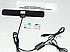 Антена DVB-T/Т2 А-01 MINI (внутрішня USB DC5V + ШТ ТВ), фото 3