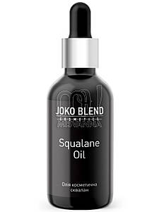 Масло косметическое Squalane Oil Joko Blend, 30 мл