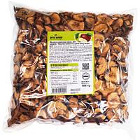 Яблочные сухофрукты для узваров, 1 кг
