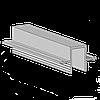 Гидрошпонка П-образная П-1