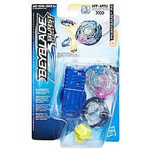 Игровой набор Бейблейд Beyblade Hasbro Phantazus P2 оригинал