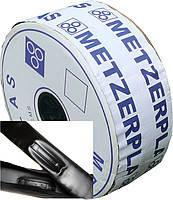 Крапельна стрічка 6 mil-0,20 м 1,0/1,6 л/год 1000м Metzerplas (Ізраїль), фото 2