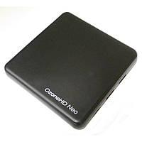 Медиаплеер ТВ приставка 4K OzoneHD Neo 2/16 Gb
