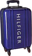 Чемодан для ручной клади Tommy Hilfiger оригинал Томи Хилфигер ручная кладь