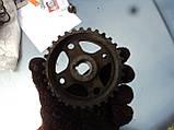 Б/У шестерня тнвд мазда 626 GC (1983–1987), фото 2