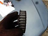 Б/У шестерня тнвд мазда 626 GC (1983–1987), фото 3