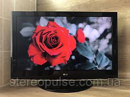 LCD телевизор 37'' LG 37LD420