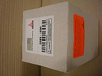 Фильтр топливный оригинал Deutz 02931530, фото 1