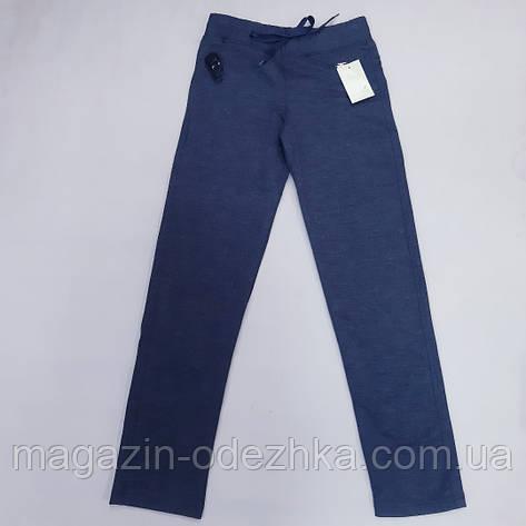 Спортивные штаны, фото 2