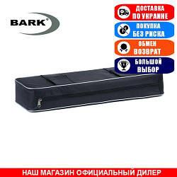 Мягкая накладка на сиденье Bark (Барк) 650x200x100. Сиденье в лодку;