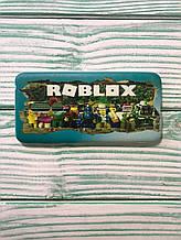 Чехол Roblox для всех моделей Samsung