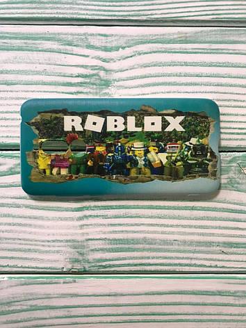 Чехол Roblox для всех моделей Samsung, фото 2