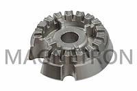 Горелка - рассекатель (маленькая) для газовых плит Indesit C00257577
