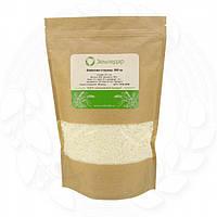 Кокосовая стружка 0,5 кг без ГМО