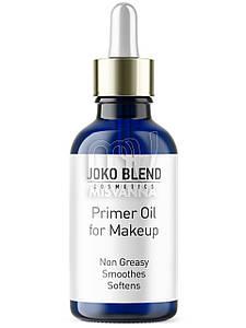 Масло праймер под макияж Primer Oil Joko Blend, 30 мл