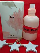 Духи ZARA Rose eau de toilette 100 ml