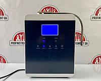 Фильтр ионизатор для щелочной воды. Живая вода