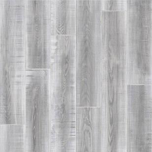 Линолеум бытовой Таркет Комфорт Бенгал 3 (Tarkett Comfort Bengal 3) дуб серый потертый