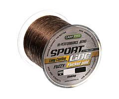 Леска Carp Pro Sport Line Flecked Gold 1000м 0.265мм