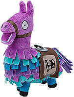 Фигурка Jazwares Fortnite Llama Loot Plush