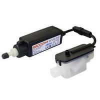 Насос для отвода конденсата SICCOM Eco LINE (дренажный насос для кондиционера)