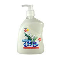 Жидкое косметическое мыло Ландыш 500мл
