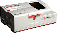 Аналізатор газів та електролітів крові OPTI CCA TS2, анализатор газов крови,перенесной анализатор газов