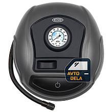 Автокомпрессор Ring RTC200