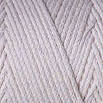 Macrame Cotton (Макраме Коттон) (85% - бавовна, 15% - поліестер) 752
