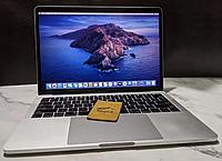 "Ноутбук ультрабук б/в MacBook Pro 13 Retina 2017 [13.3"",i5-7360u,RAM 8gb,SSD 256gb,intel hd]"