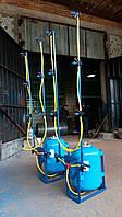 Опрыскиватель для мототрактора (50 л.)