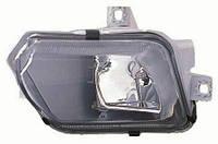 Противотуманная фара (ПТФ) Iveco Daily '00-06 левая DEPO 500320685