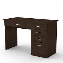 Письменные столы и Компьютерные столы