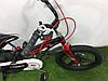 Детский велосипед Crosser Premium 18, фото 2