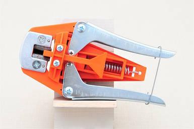 Додатковий інструмент для щеплення Artitec