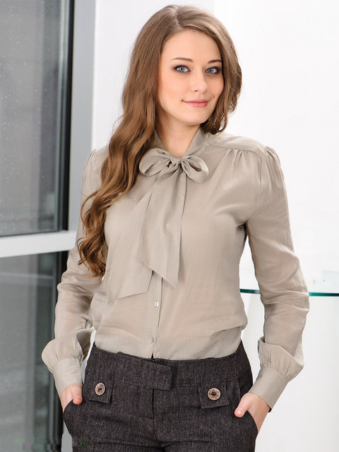 Блузки,сорочки жіночі