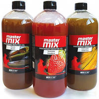 Бустер Winner Master Mix Groundbait Booster XXL 1L