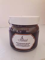 Крем-масло шоколадное (разогревающее) 150 мл /400 мл