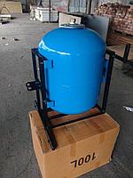Опрыскиватель для мототрактора (100 л.)