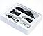 Триммер для бороды,носа и ушей Gemei GM-3107, фото 5