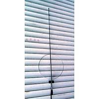 Комнатная антенна - Электроника МВ+ДМВ
